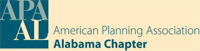 American Planning Association: Alabama Chapter