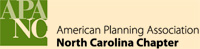 American Planning Association: North Carolina Chapter