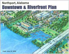 Northport Master Plan